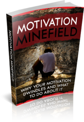 Motivation Minefield