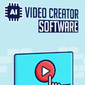 AI Video Creator