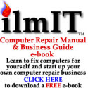 Computer Repair Manual And Business Guide Ebook