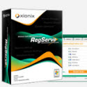 Regserve - Best Converting Registry Cleaner !